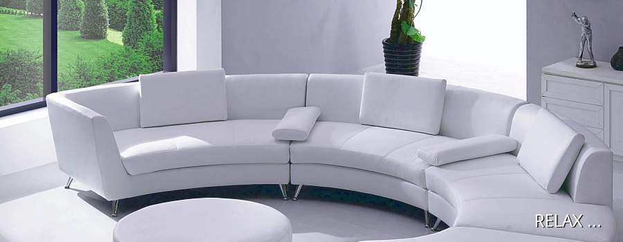 Divani blog design d 39 ingegno for Sofa poltrone e divani